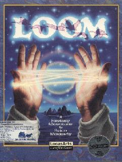 http://adventure.if-legends.org/images/LucasArts/loom.jpg
